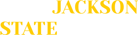 Coalition to Save Jackson Demonstration State Forest