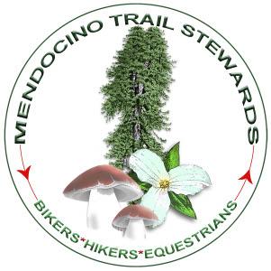 The Mendocino Trail Stewards